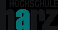 Университет прикладных наук Харц, кампус Вернигероде, Hochschule Harz - Hochschule für angewandte Wissenschaften (FH), Standort Wernigerode, HS Harz/Wernigerode