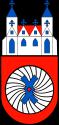 Хамельн, Hameln