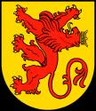 Дипхольц, Diepholz