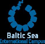 Штудиенколлег Эккернфёрде / Baltic Sea International Campus (Eckernförde)