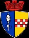 Гуммерсбах, Gummersbach