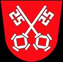 Регенсбург, Regensburg