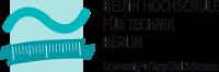 Бойт высшая школа техники Берлин, Beuth Hochschule für Technik Berlin, Beuth HfT Berlin