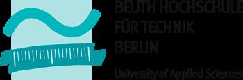 Бойт высшая школа техники Берлин