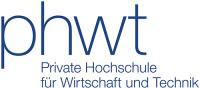 Частная высшая школа техники и экономики, кампус Фехта, Private Hochschule für Wirtschaft und Technik/Vechta, PHWT/Vechta