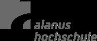 Аланус Высшая школа изобразительных искусств и социальных наук, кампус II, Alanus Hochschule für Kunst und Gesellschaft, Campus II, Alanus HS/Alfter