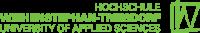 Университет прикладных наук Вайхенстефан-Трисдорф, кампус Трисдорф (Вайденбах), Hochschule Weihenstephan-Triesdorf/Weidenbach, HS Weihenstephan-Triesdorf/Triesd./Weidenbach