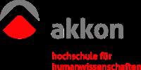 Университет гуманитарных наук Аккон Берлин, Akkon-Hochschule für Humanwissenschaften, Akkon HS/Berlin