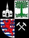 Гельзенкирхен, Gelsenkirchen