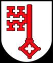 Зост, Soest