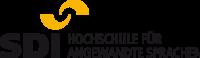 Мюнхенский институт иностранных языков и переводчиков, Hochschule für Angewandte Sprachen des SDI München, Hochschule für Angewandte Sprachen des SDI München