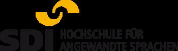 Мюнхенский институт иностранных языков и переводчиков