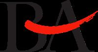 Частная профессиональная академия Фульда - университет совместного образования, Private Berufsakademie Fulda - University of Cooperative Education, BA Fulda