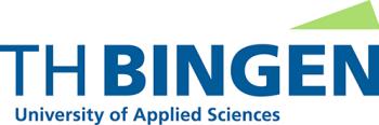 Технический университет Бинген