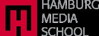 Гамбургский университет Медиа, Hamburg Media School, Hamburg Media School