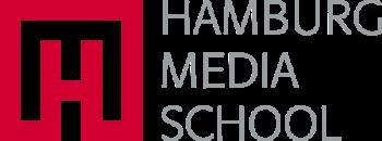 Гамбургский университет Медиа