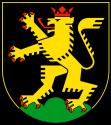 Гейдельберг, Heidelberg