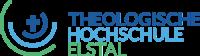 Теологический университет Эльсталь, Theologische Hochschule Elstal, Theologische Hochschule Elstal