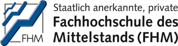 Университет прикладных наук малого и среднего бизнеса, кампус Бамберг