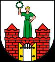 Магдебург, Magdeburg