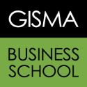Немецкая международная школа менеджмента и администрирования Ганновер, Gisma Business School, Gisma Business School