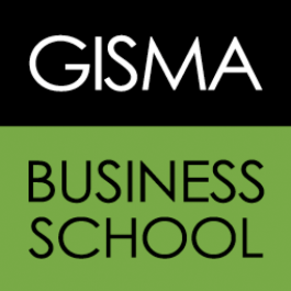 Немецкая международная школа менеджмента и администрирования Ганновер