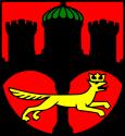 Ремаген, Remagen