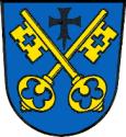 Букстехуде, Buxtehude
