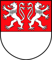 Виттен, Witten