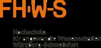 Университет прикладных наук Вюрцбург-Швайнфурт, кампус Вюрцбург, Hochschule für Angewandte Wissenschaften Würzburg-Schweinfurt, HAW Würzburg-Schweinfurt/Würzb.
