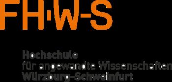 Высшая школа прикладных наук Вюрцбург-Швайнфурт, кампус Швайнфурт