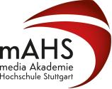 Академия медиа - Университет прикладных наук Штутгарта, mAHS, media Akademie - Hochschule Stuttgart, mAHS, media Akademie - Hochschule Stuttgart
