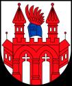 Нойбранденбург, Neubrandenburg
