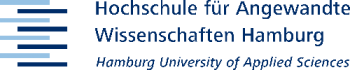 Гамбургский университет прикладных наук