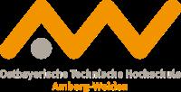 Восточно-баварский технический университет Амберг-Вайдена, кампус Вайден, Ostbayerische Technische Hochschule Amberg-Weiden, OTH Amb.-W./Weiden