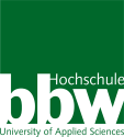 ббв университет прикладных наук Берлин, bbw Hochschule, Studienort Berlin, bbw HS Berlin