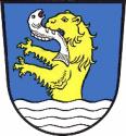 Оттерсберг, Ottersberg