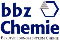 ББЗ Химический университет bbz Chemie Berlin