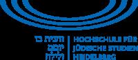 Еврейский университет Гейдельберг, HFJS Hochschule für Jüdische Studien Heidelberg, HFJS Hochschule für Jüdische Studien Heidelberg