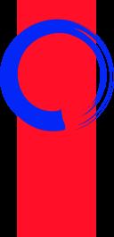 Университет государственного управления и финансов Людвигсбург