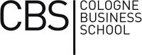 Кёльнская бизнес-школа, Cologne Business School/Köln, CBS Köln