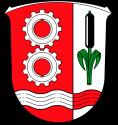Майнталь, Maintal