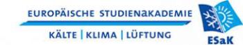 Европейская академия холодильной и климатической техники