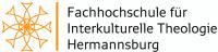 Университет межкультурного богословия Германнсбург, Fachhochschule für Interkulturelle Theologie Hermannsburg, Fachhochschule für Interkulturelle Theologie Hermannsburg
