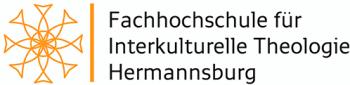 Университет межкультурного богословия Германнсбург