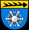 Альбштадт, Albstadt
