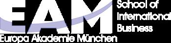 Европейская Академия Мюнхен