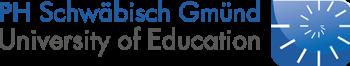 Педагогический университет Швебиш-Гмюнд