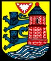 Фленсбург, Flensburg