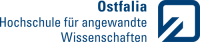 Университет прикладных наук Остфалия, кампус Вольфенбюттель, Ostfalia Hochschule für angewandte Wissenschaften/Wolfenbüttel, Ostfalia HS/Wolfenbüttel